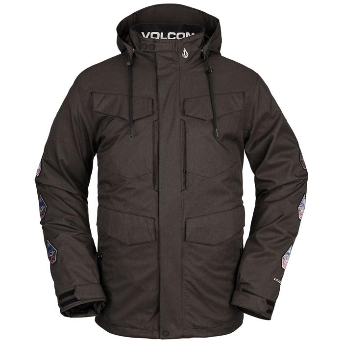 Volcom - V.Co 19 Jacket