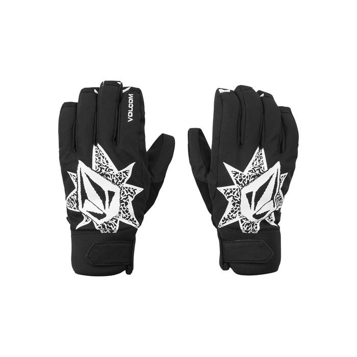 Volcom - Vco Nyle Gloves