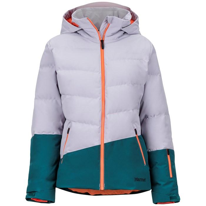 Marmot - Slingshot Jacket - Women's