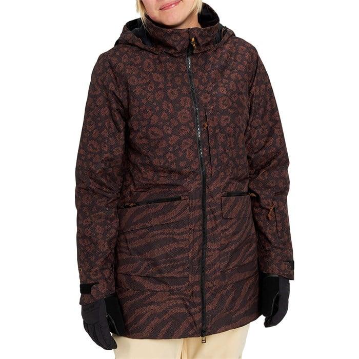 Burton - GORE-TEX Treeline Jacket - Women's