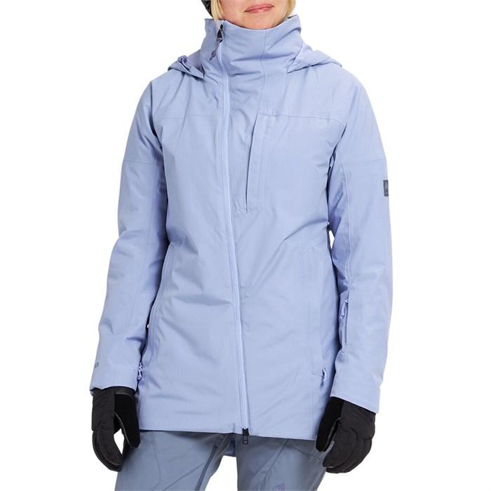 Burton - GORE-TEX Pillowline Jacket - Women's