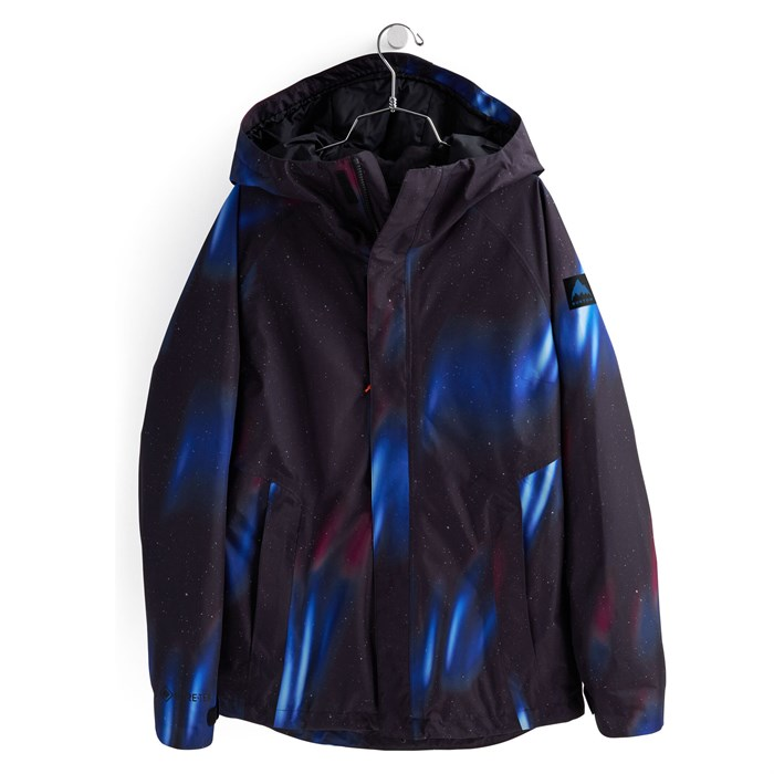 Burton - GORE-TEX Powline Shell Jacket - Women's