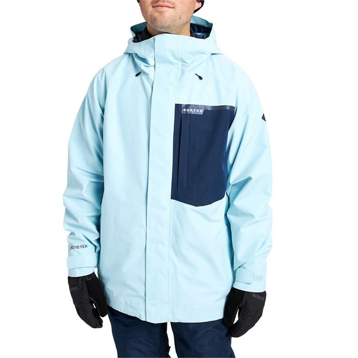 Burton - GORE-TEX Powline Jacket