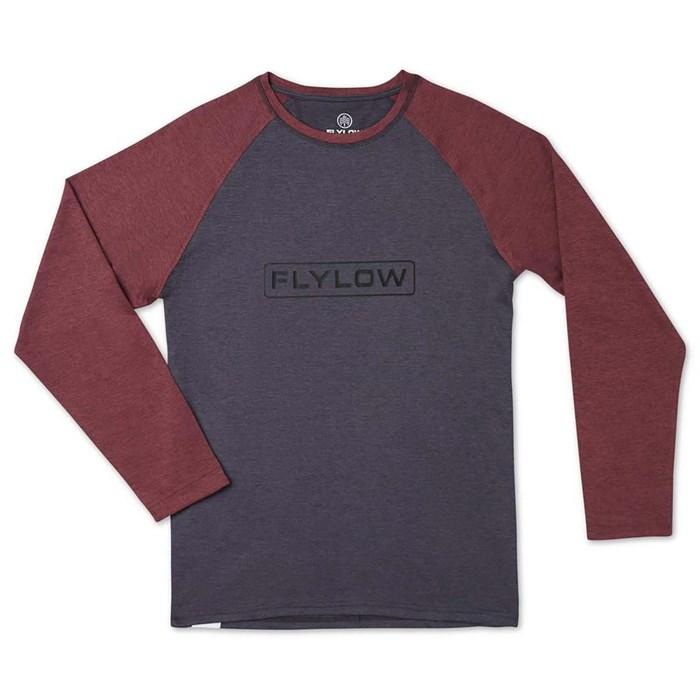 Flylow - Shaw Shirt