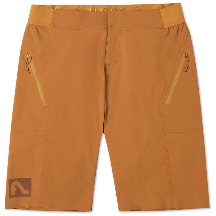 Flylow - Goodson Shorts