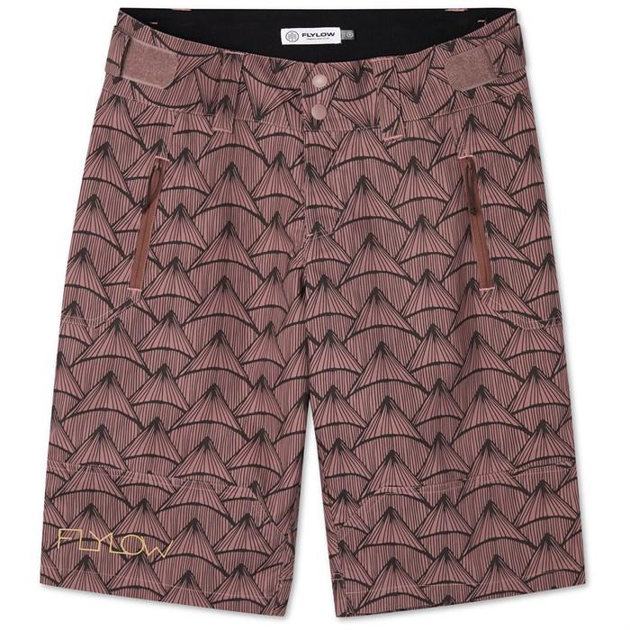 Flylow - Eleanor Shorts - Women's