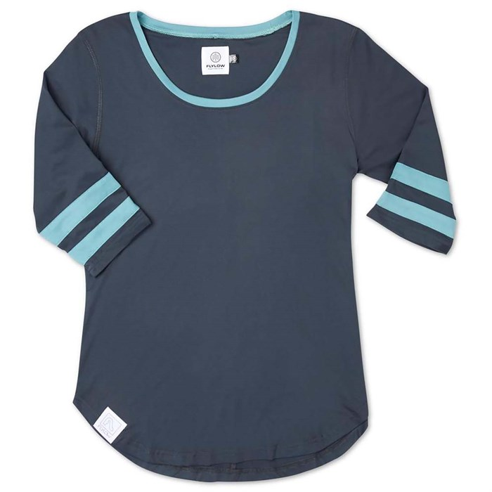 Flylow - Hawkins Shirt - Women's