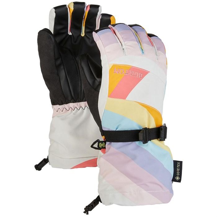 Burton - GORE-TEX Gloves - Kids'