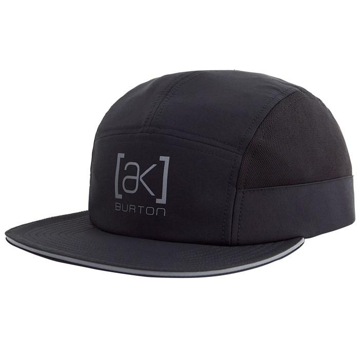 Burton - AK Tour Hat