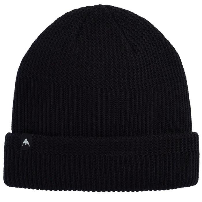 Burton - Mix Knit Beanie