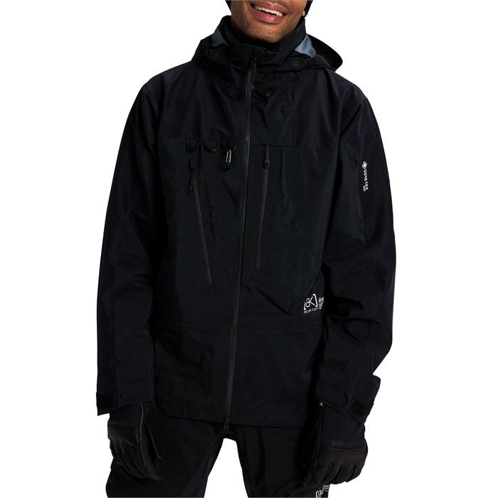 Burton - AK 3L GORE-TEX Pro Japan Guide Jacket
