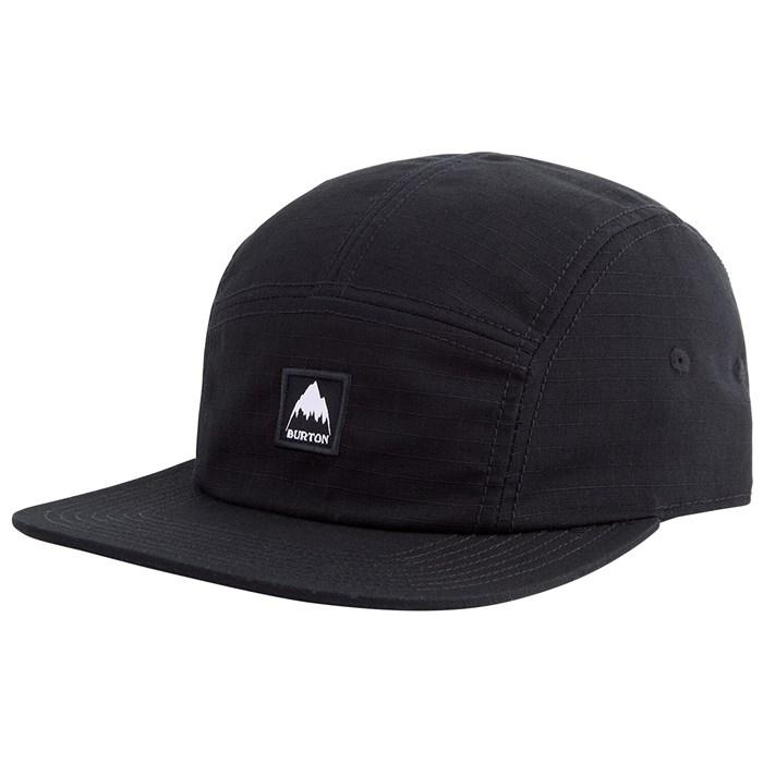 Burton - Colfax Cordova Hat