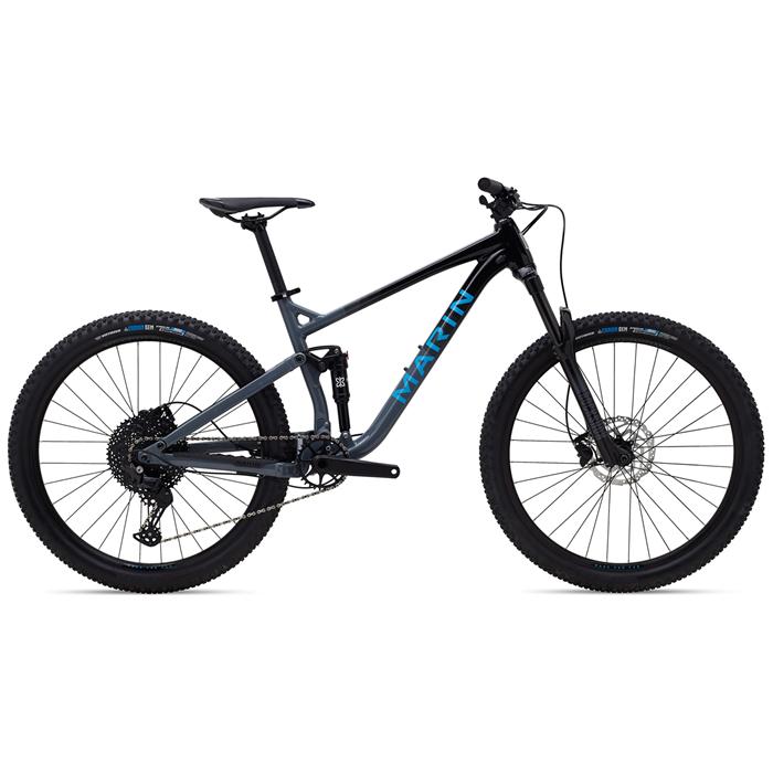 "Marin - Rift Zone 1 27.5"" Complete Mountain Bike 2021"