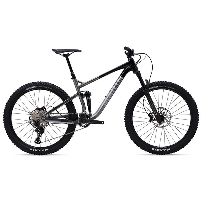 Marin - Rift Zone 3 27.5 Complete Mountain Bike 2021