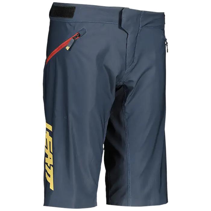 Leatt - MTB 2.0 Shorts - Women's