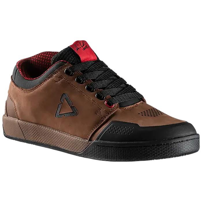 Leatt - 3.0 Flat Shoes