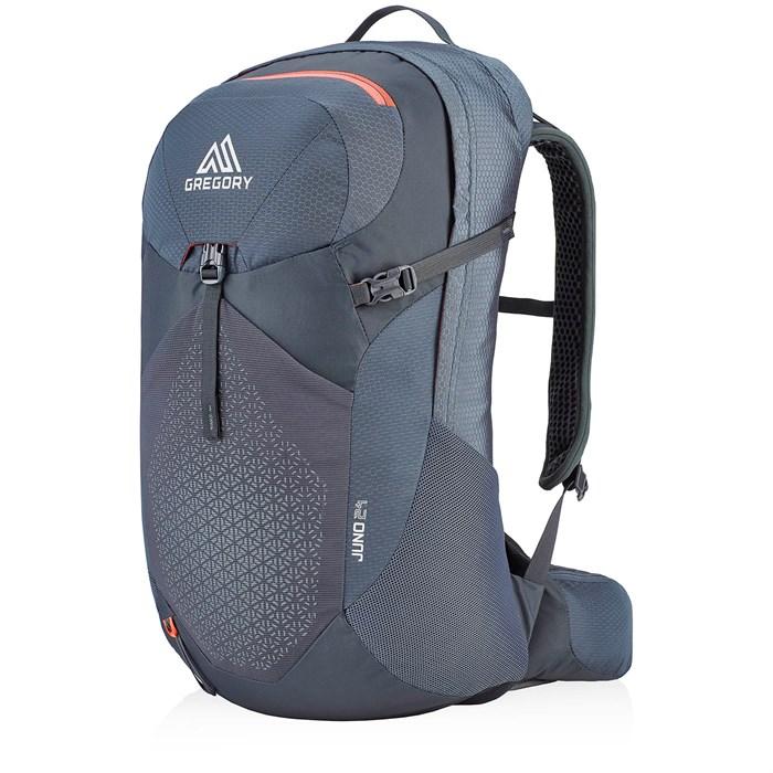 Gregory - Juno 24 Backpack - Women's