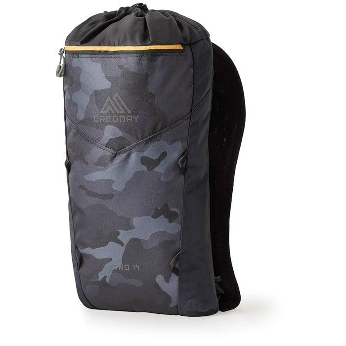 Gregory - Nano 14 Backpack
