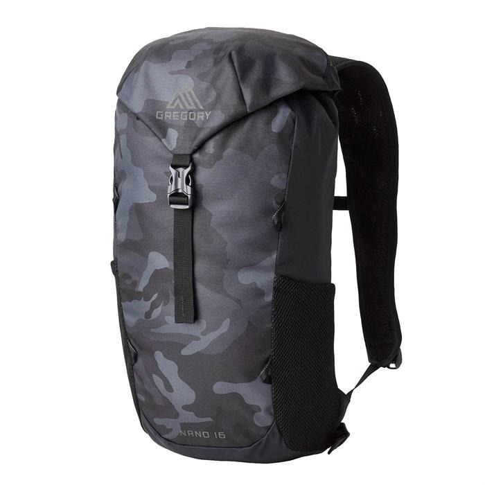 Gregory - Nano 16 Backpack