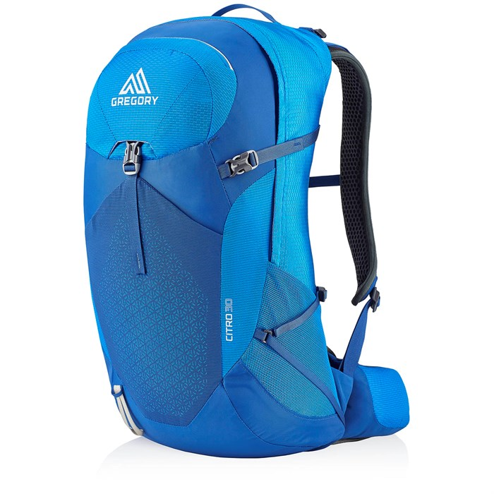 Gregory - Citro 30 Backpack