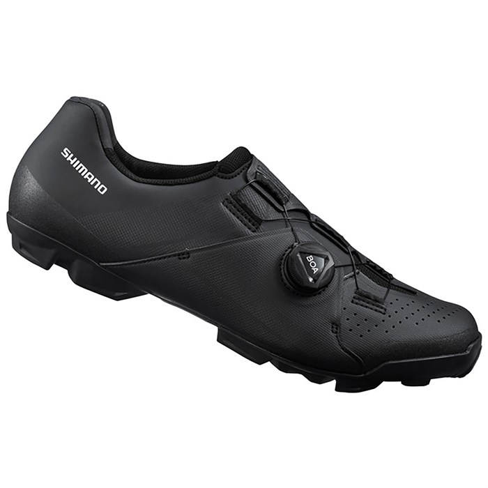 Shimano - XC3 Shoes