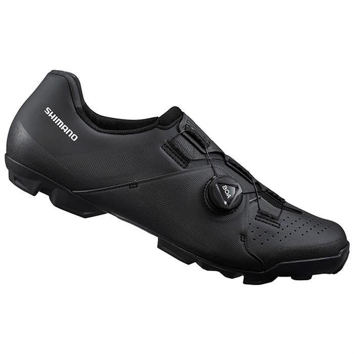 Shimano - XC3 Wide Shoes