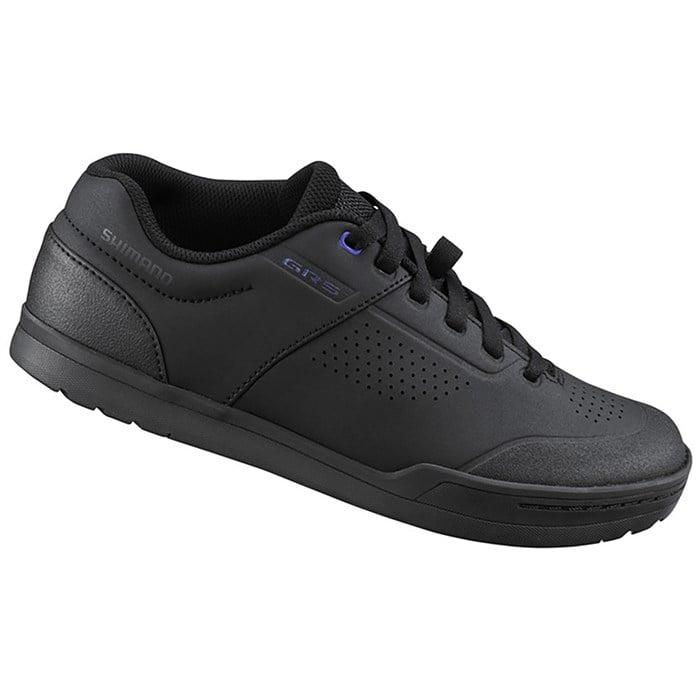Shimano - GR5 Shoes - Women's