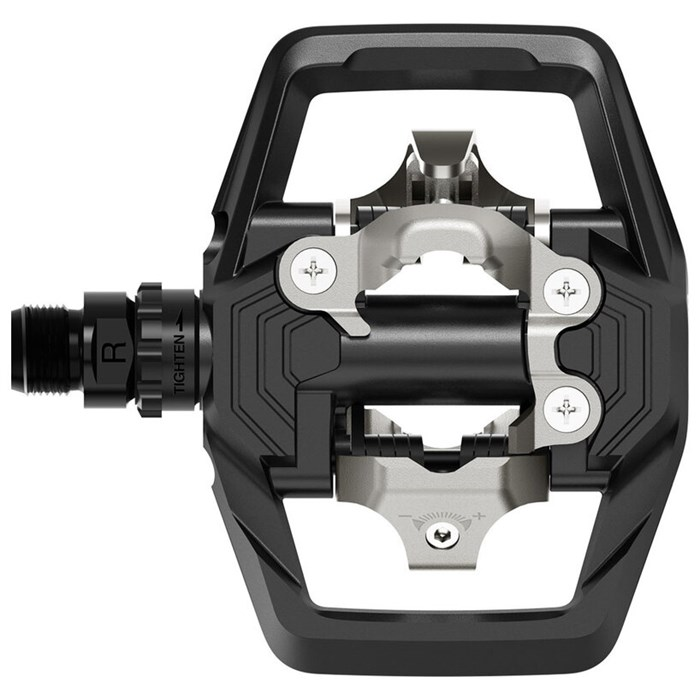 Shimano - PD-ME700 XC Race Pedals
