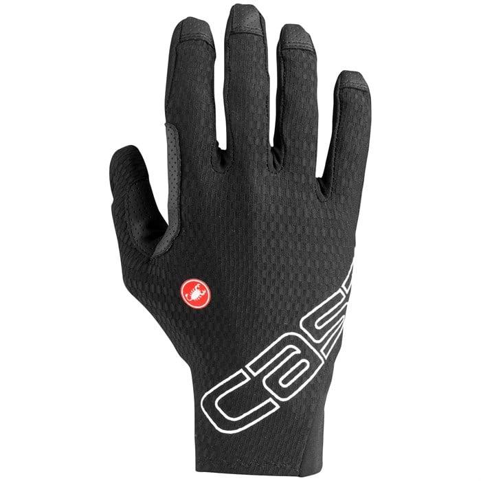 Castelli Unlimited LF Bike Gloves