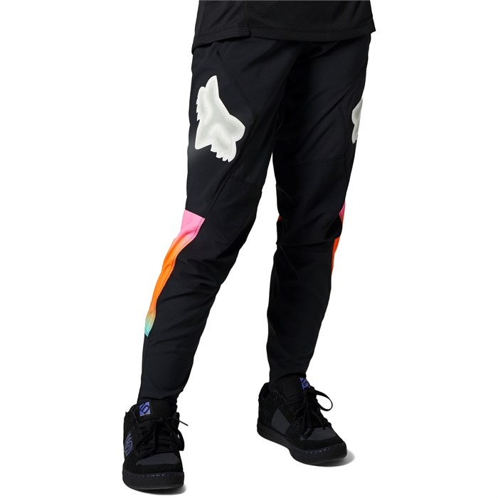 Fox - Defend Pyre Limited Edition Pants - Women's
