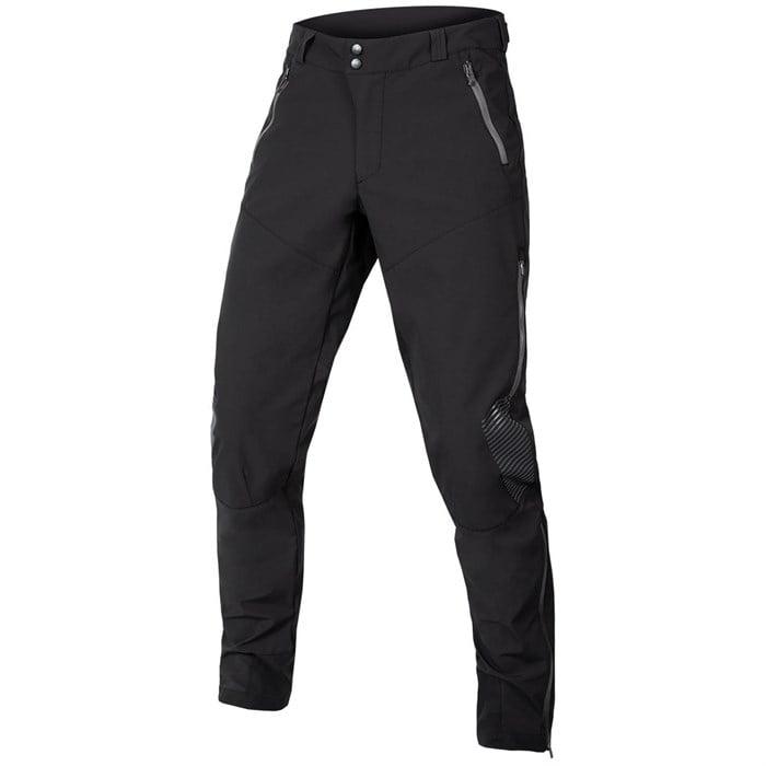 Endura - MT500 Spray Trousers