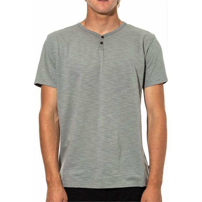 Katin - Folk Henley T-Shirt