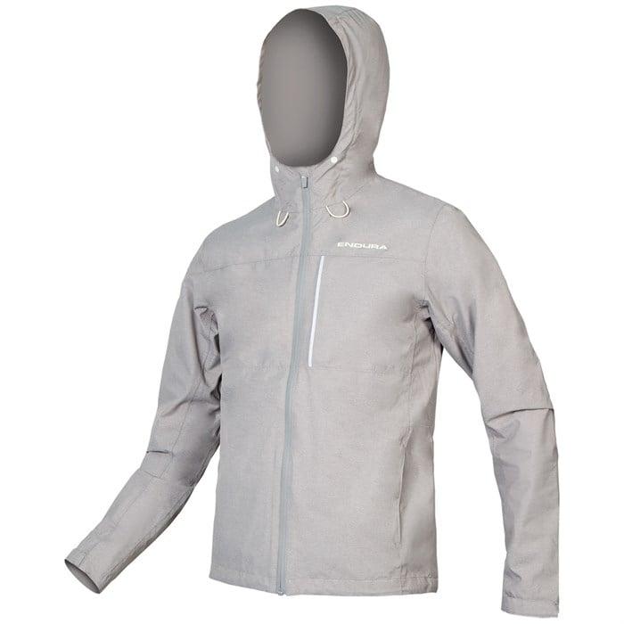 Endura - Hummvee Waterproof Hooded Jacket