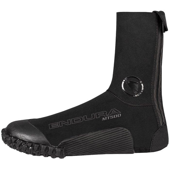 Endura - MT500 Shoe Cover