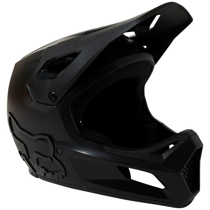 Fox - Rampage Bike Helmet