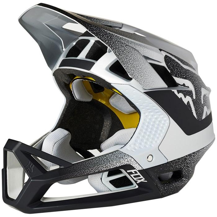 Fox - Proframe Vapor MIPS Bike Helmet