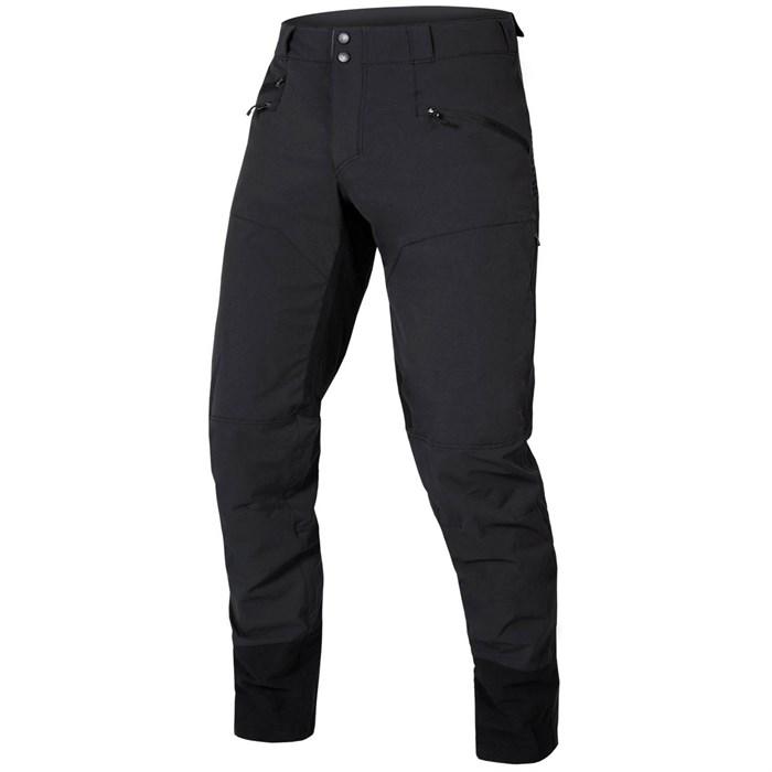 Endura - SingleTrack II Pants
