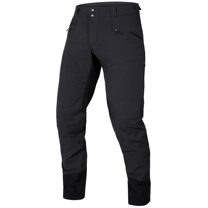 Endura - SingleTrack Trousers II