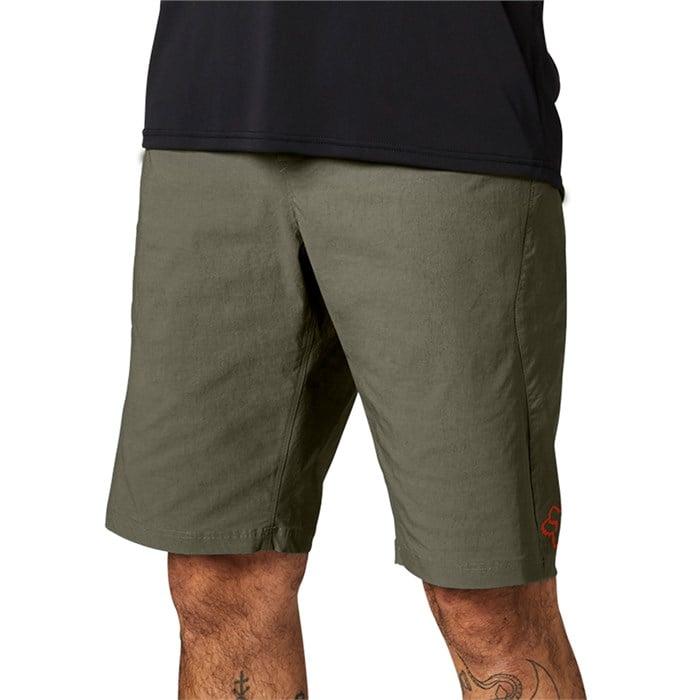 Fox - Ranger Lite Shorts