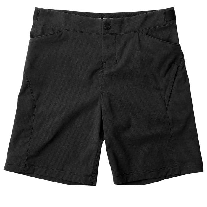 Fox - Ranger Shorts - Kids'