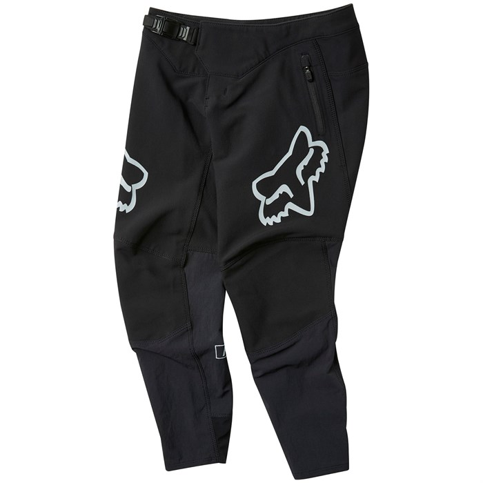 Fox - Defend Pants - Kids'