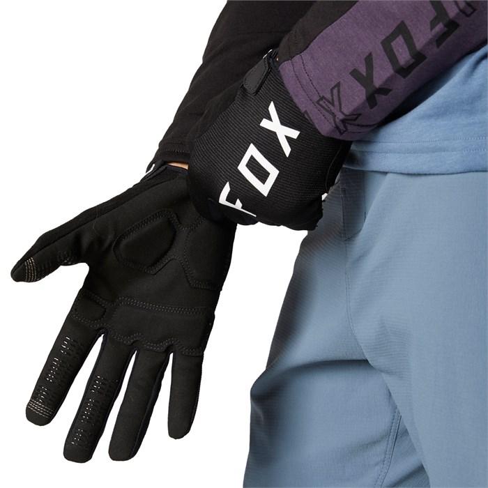 Fox - Ranger Gel Bike Gloves