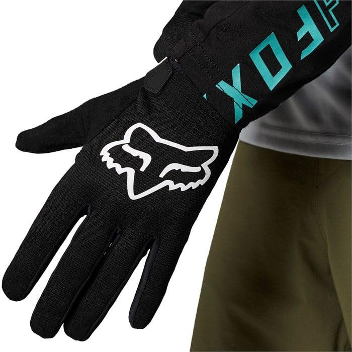 Fox - Ranger Bike Gloves