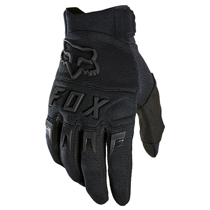 Fox - Dirtpaw Bike Gloves