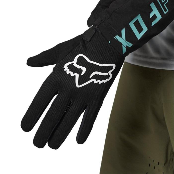 Fox - Ranger Bike Gloves - Kids'