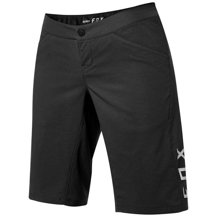 Fox - Ranger Shorts - Women's
