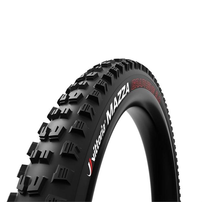 """Vittoria - Mazza Trail Tires - 29"""""""