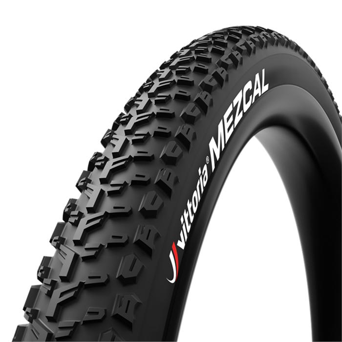 "Vittoria - Mezcal III Tires - 29"""