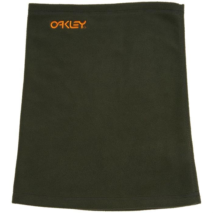 Oakley - Neck Gaiter