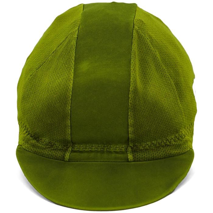 Sportful - Monocrom Cap
